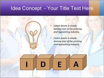 0000060640 PowerPoint Template - Slide 80