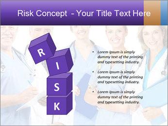 0000060640 PowerPoint Templates - Slide 81