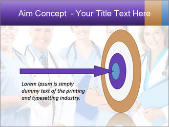 0000060640 PowerPoint Templates - Slide 83