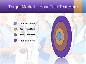 0000060640 PowerPoint Templates - Slide 84