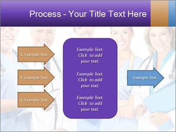 0000060640 PowerPoint Templates - Slide 85