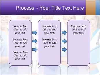 0000060640 PowerPoint Templates - Slide 86