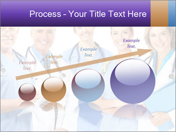 0000060640 PowerPoint Templates - Slide 87