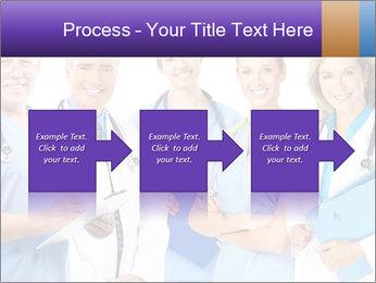 0000060640 PowerPoint Templates - Slide 88