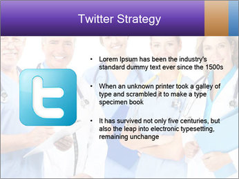 0000060640 PowerPoint Templates - Slide 9