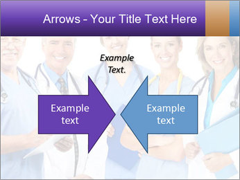 0000060640 PowerPoint Template - Slide 90