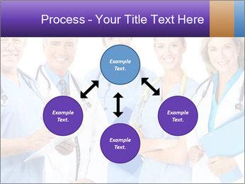 0000060640 PowerPoint Templates - Slide 91