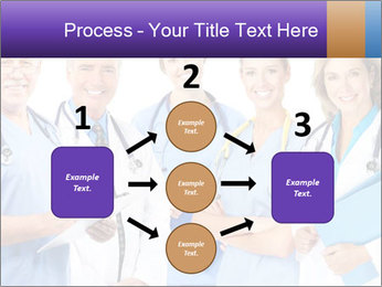 0000060640 PowerPoint Template - Slide 92