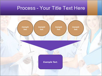 0000060640 PowerPoint Template - Slide 93