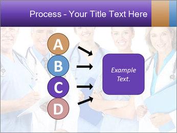 0000060640 PowerPoint Templates - Slide 94