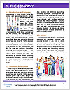 0000060640 Word Templates - Page 3