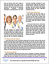 0000060640 Word Templates - Page 4