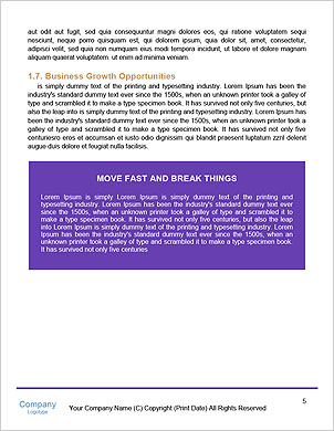 0000060640 Word Template - Page 5