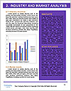 0000060640 Word Templates - Page 6