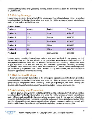 0000060640 Word Template - Page 9