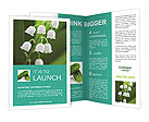 0000060641 Brochure Templates