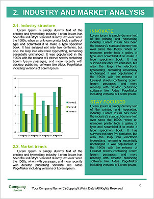 0000060641 Word Template - Page 6