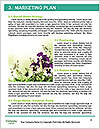 0000060641 Word Templates - Page 8