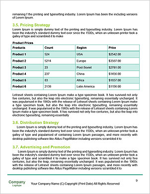 0000060641 Word Template - Page 9