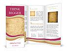 0000060642 Brochure Templates