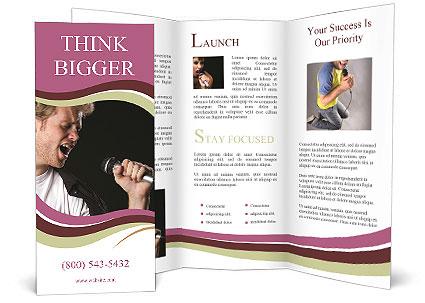 0000060644 Brochure Template