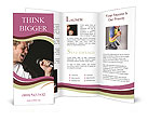 0000060644 Brochure Templates