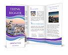 0000060645 Brochure Templates