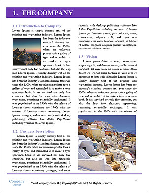 0000060645 Word Template - Page 3