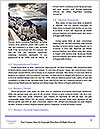 0000060645 Word Template - Page 4