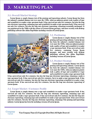 0000060645 Word Template - Page 8