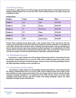 0000060645 Word Template - Page 9