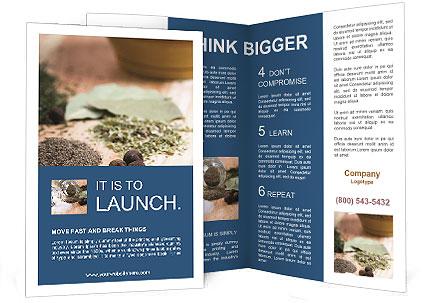 0000060646 Brochure Template