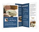 0000060646 Brochure Templates