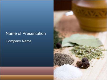 0000060646 PowerPoint Templates