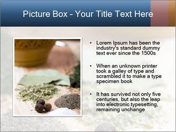 0000060646 PowerPoint Templates - Slide 13