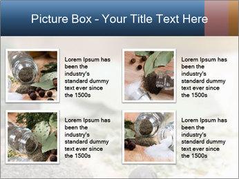 0000060646 PowerPoint Templates - Slide 14