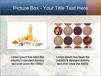 0000060646 PowerPoint Templates - Slide 18