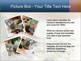 0000060646 PowerPoint Templates - Slide 23