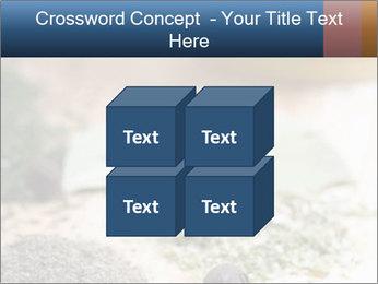 0000060646 PowerPoint Templates - Slide 39