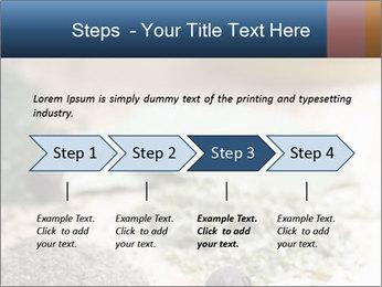 0000060646 PowerPoint Templates - Slide 4