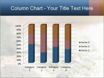 0000060646 PowerPoint Templates - Slide 50