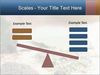0000060646 PowerPoint Templates - Slide 89