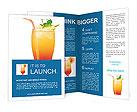 0000060647 Brochure Templates