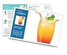 0000060647 Postcard Templates
