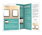 0000060648 Brochure Templates