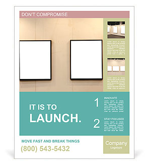 0000060648 Poster Templates