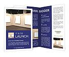 0000060649 Brochure Templates