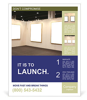0000060649 Poster Templates
