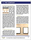 0000060649 Word Templates - Page 3