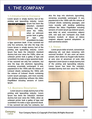 0000060649 Word Template - Page 3